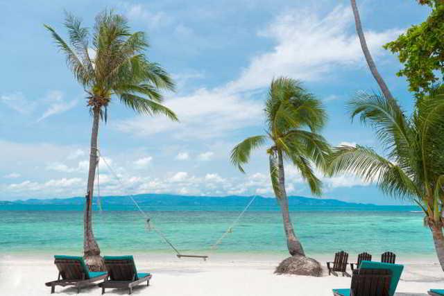 Thailand,Urlaub,Tourismus, News