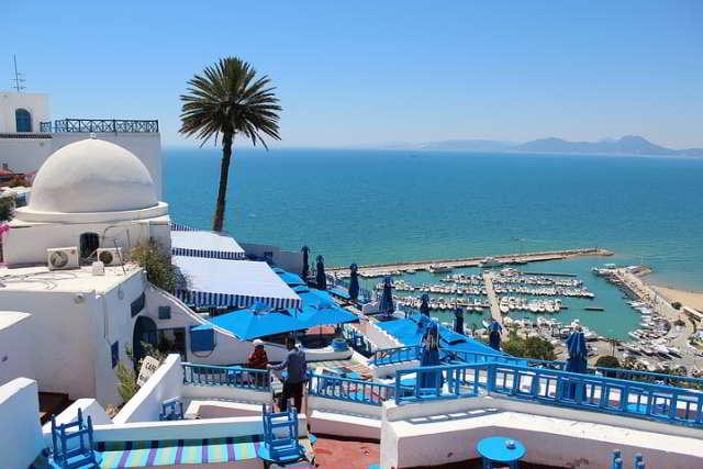 Tunesien,Marokko,Risikogebiet,Tourismus,News,